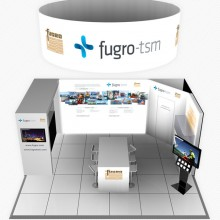 Fugro-TSM Exhibit