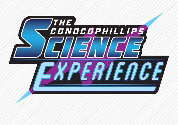 SCIENCE-EXPERIENCE-01