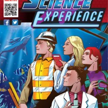 The Science Experience