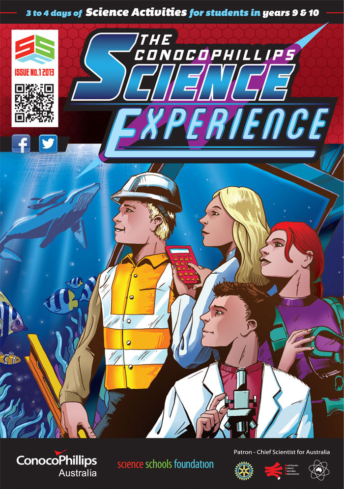 SCIENCE-EXPERIENCE-02