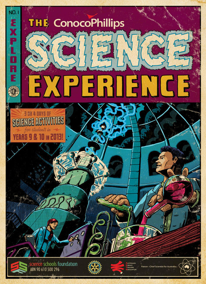 SCIENCE-EXPERIENCE-05