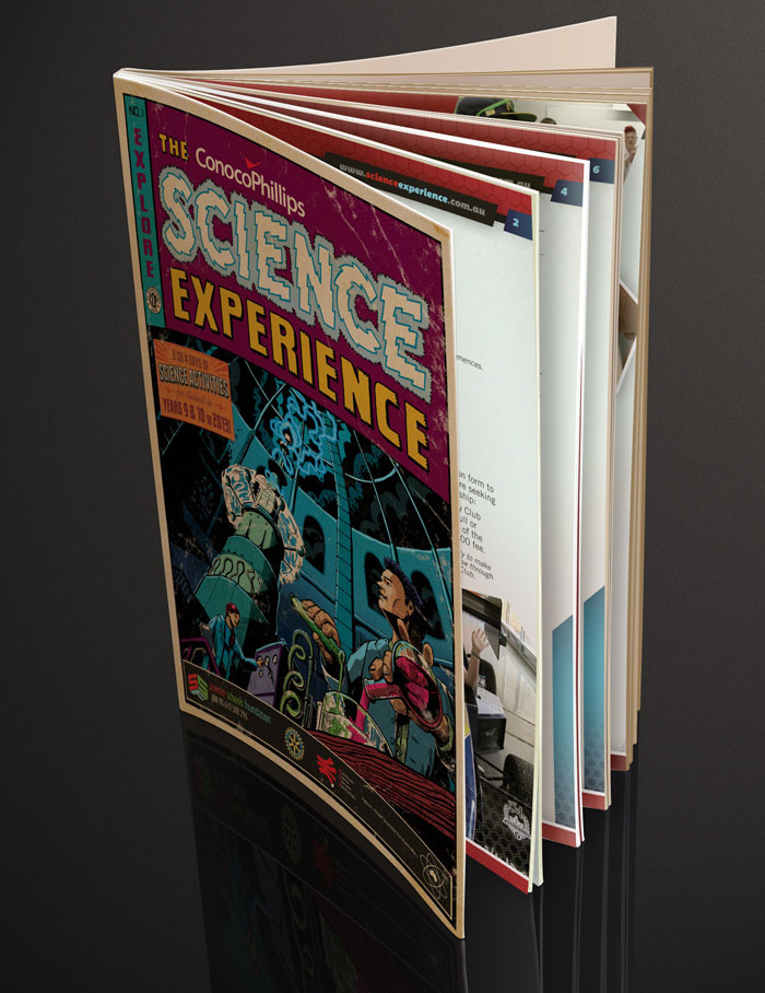 SCIENCE-EXPERIENCE-06