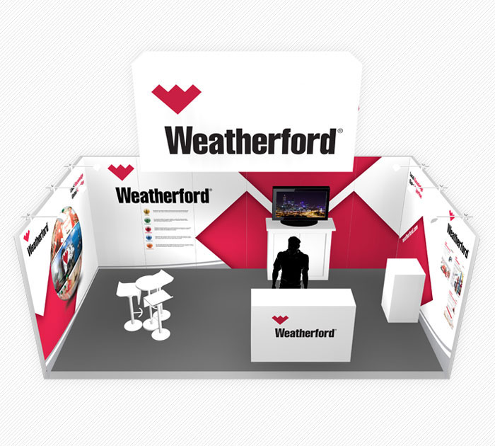 WEATHERFORD-03d