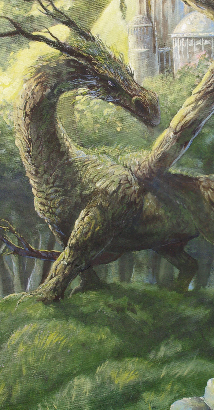 FOREST-DRAGON-DETAIL-2