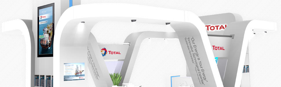 Total E&P APPEA Exhibit
